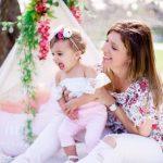 Kristi-Lauren-maternity-6