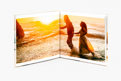 Photo-Book-Ideas