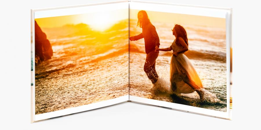 Photo-Book-Ideas