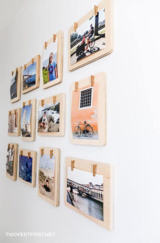 WoodenClipboard-PhotoDisplay