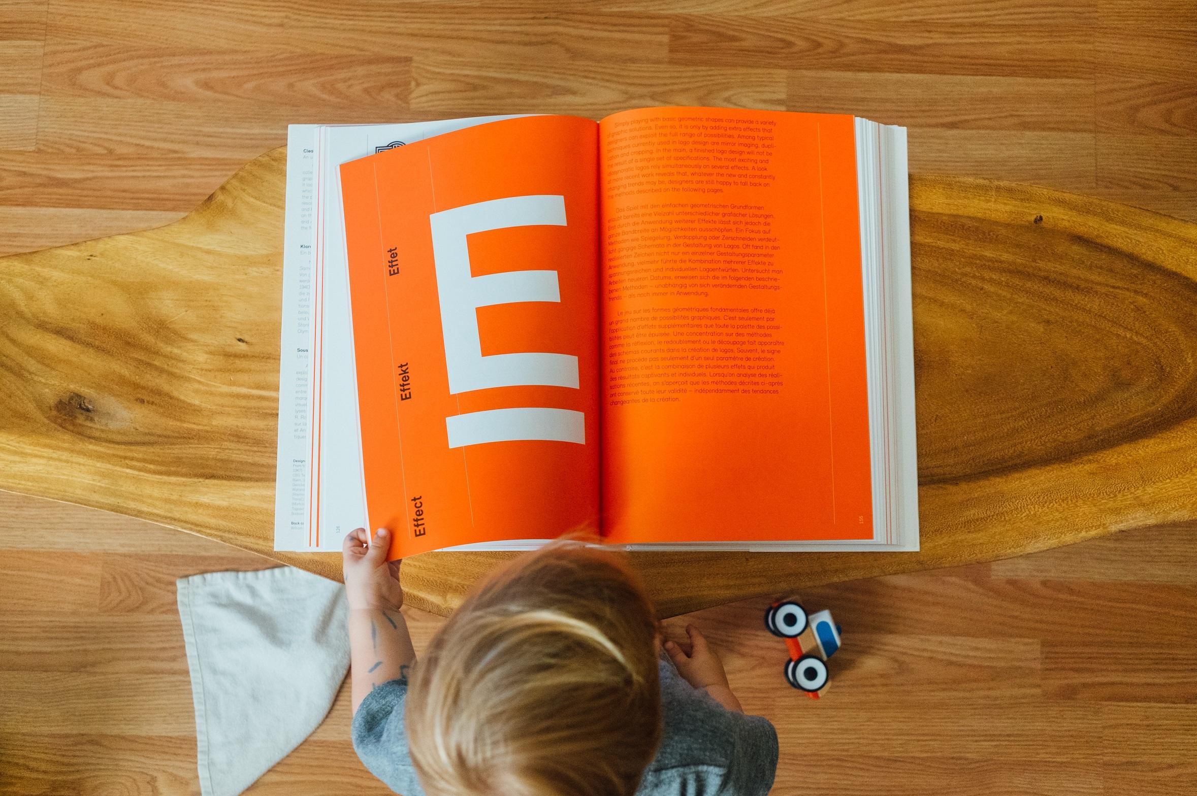 ABCs-Book-Children