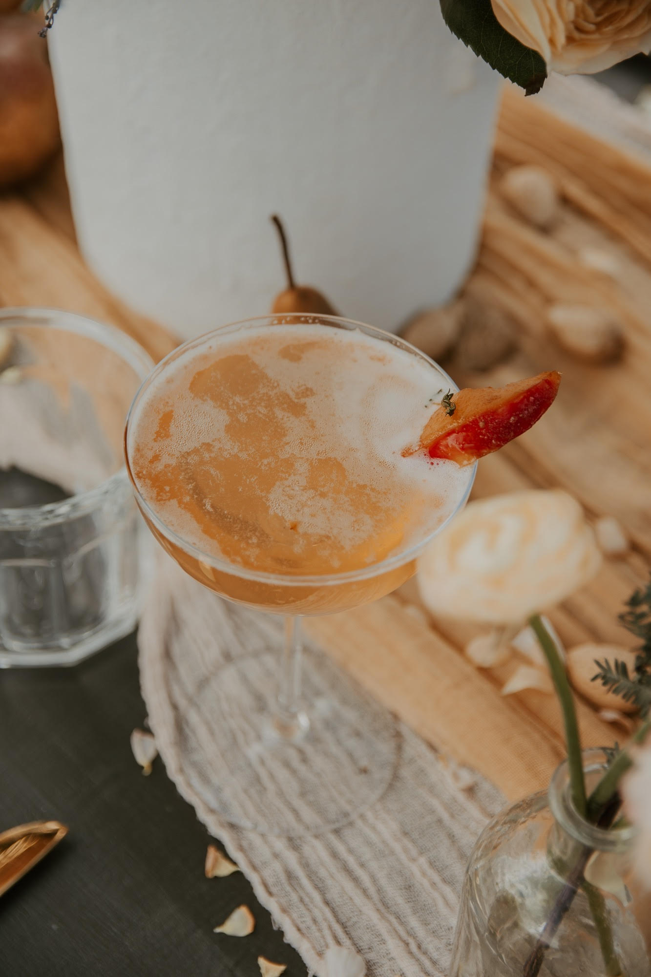 StayCreative_CocktailCloseup
