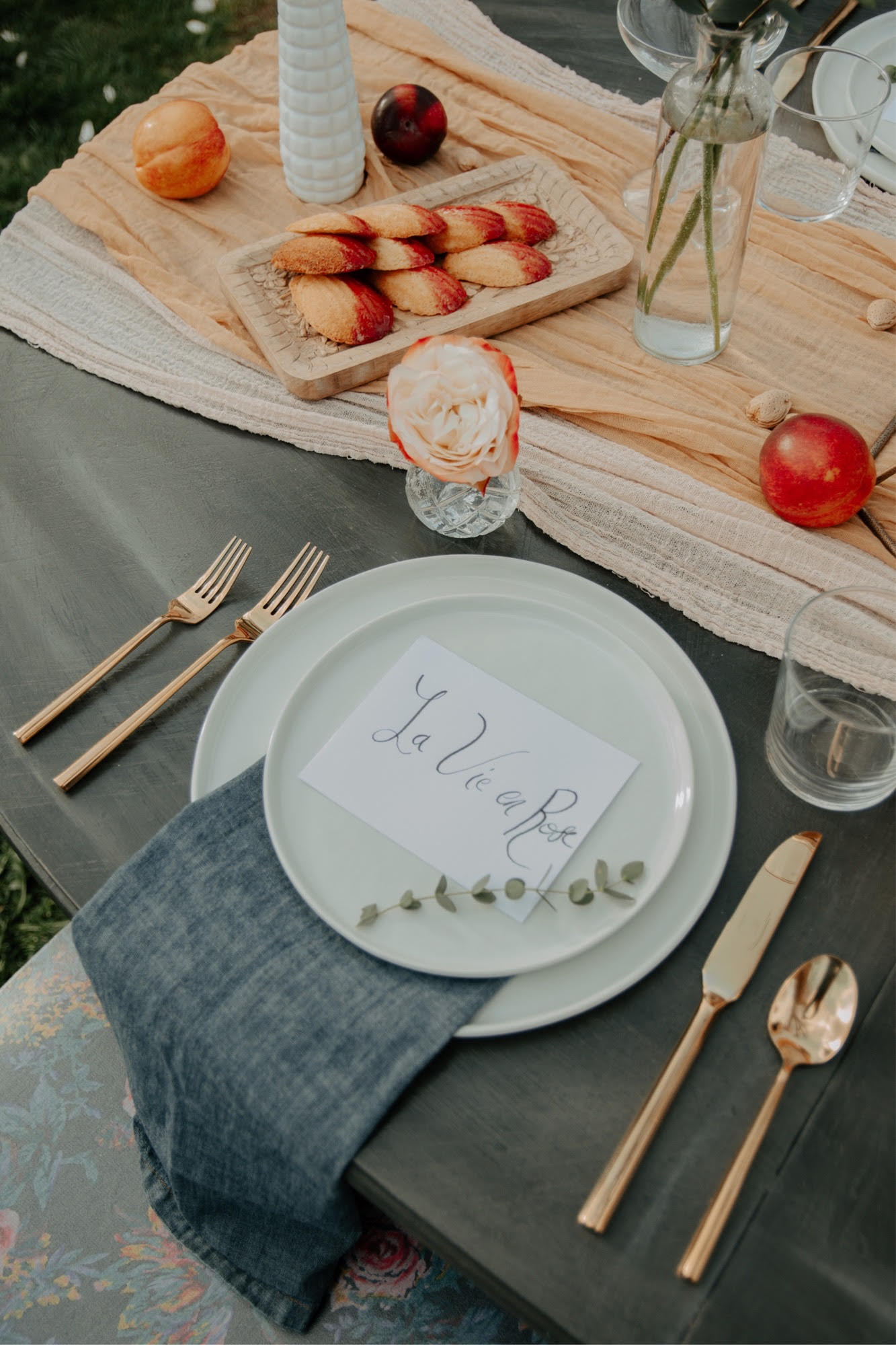 StayCreative_PlaceSetting