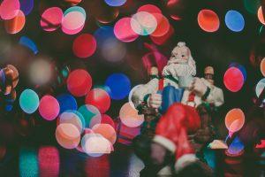 Holiday-Photo-2